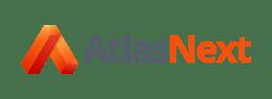 logo AtlasNext