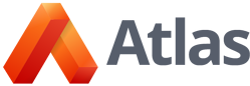 logo-atlas (2)